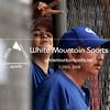 (Photo by Joseph Tames/whitemountainsports.NET)