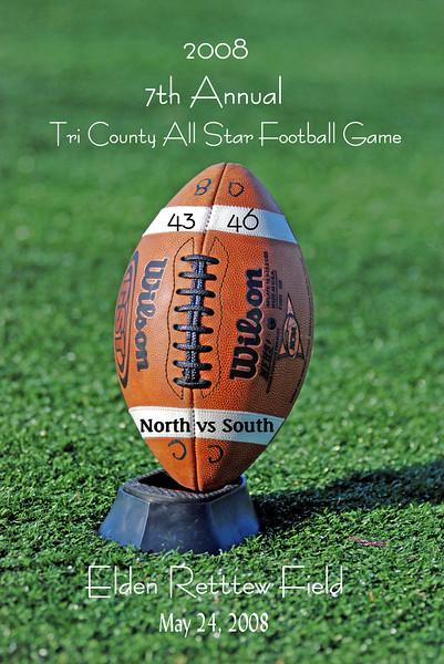 Tri County All Stars_2307_poster copy