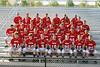 Tri County All Stars_2286_Team South E 64C