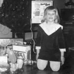 Sister - Cape Girardeau years