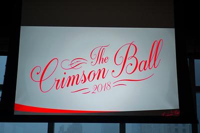 2018 CRIMSON BALL 3 21 18
