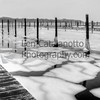 East Islip Marina Blizzard 2015