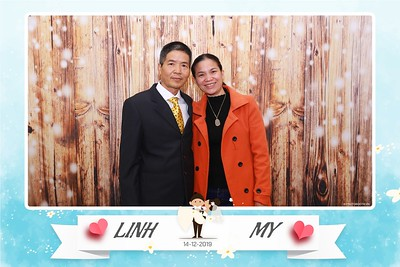 Linh-My-wedding-instant-print-photo-booth-in-Ha-Noi-Chup-anh-in-hnh-lay-ngay-Tiec-cuoi-tai-Ha-noi-WefieBox-photobooth-hanoi-81