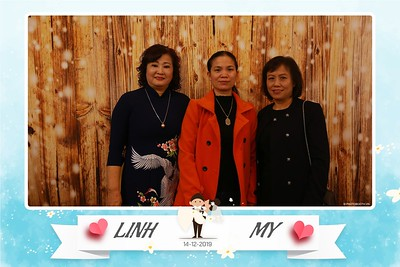 Linh-My-wedding-instant-print-photo-booth-in-Ha-Noi-Chup-anh-in-hnh-lay-ngay-Tiec-cuoi-tai-Ha-noi-WefieBox-photobooth-hanoi-75