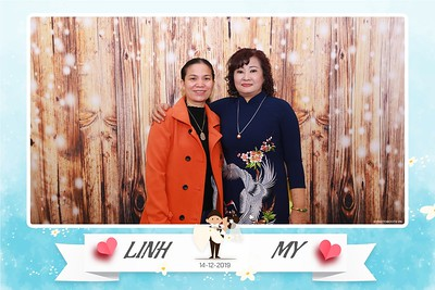 Linh-My-wedding-instant-print-photo-booth-in-Ha-Noi-Chup-anh-in-hnh-lay-ngay-Tiec-cuoi-tai-Ha-noi-WefieBox-photobooth-hanoi-77