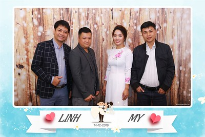 Linh-My-wedding-instant-print-photo-booth-in-Ha-Noi-Chup-anh-in-hnh-lay-ngay-Tiec-cuoi-tai-Ha-noi-WefieBox-photobooth-hanoi-74