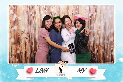 Linh-My-wedding-instant-print-photo-booth-in-Ha-Noi-Chup-anh-in-hnh-lay-ngay-Tiec-cuoi-tai-Ha-noi-WefieBox-photobooth-hanoi-69