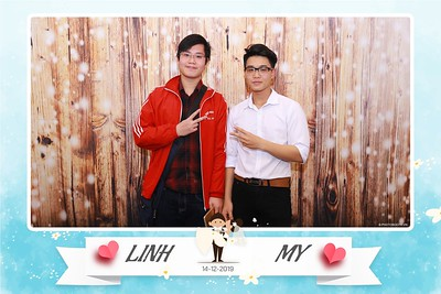 Linh-My-wedding-instant-print-photo-booth-in-Ha-Noi-Chup-anh-in-hnh-lay-ngay-Tiec-cuoi-tai-Ha-noi-WefieBox-photobooth-hanoi-96