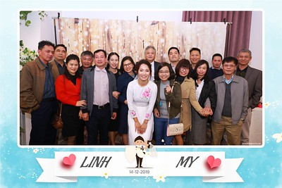 Linh-My-wedding-instant-print-photo-booth-in-Ha-Noi-Chup-anh-in-hnh-lay-ngay-Tiec-cuoi-tai-Ha-noi-WefieBox-photobooth-hanoi-84