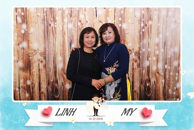 Linh-My-wedding-instant-print-photo-booth-in-Ha-Noi-Chup-anh-in-hnh-lay-ngay-Tiec-cuoi-tai-Ha-noi-WefieBox-photobooth-hanoi-78