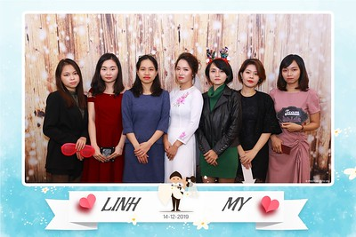 Linh-My-wedding-instant-print-photo-booth-in-Ha-Noi-Chup-anh-in-hnh-lay-ngay-Tiec-cuoi-tai-Ha-noi-WefieBox-photobooth-hanoi-71