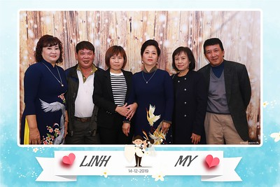 Linh-My-wedding-instant-print-photo-booth-in-Ha-Noi-Chup-anh-in-hnh-lay-ngay-Tiec-cuoi-tai-Ha-noi-WefieBox-photobooth-hanoi-88