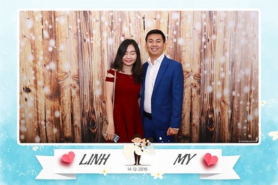 Linh-My-wedding-instant-print-photo-booth-in-Ha-Noi-Chup-anh-in-hnh-lay-ngay-Tiec-cuoi-tai-Ha-noi-WefieBox-photobooth-hanoi-57