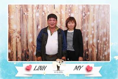 Linh-My-wedding-instant-print-photo-booth-in-Ha-Noi-Chup-anh-in-hnh-lay-ngay-Tiec-cuoi-tai-Ha-noi-WefieBox-photobooth-hanoi-87