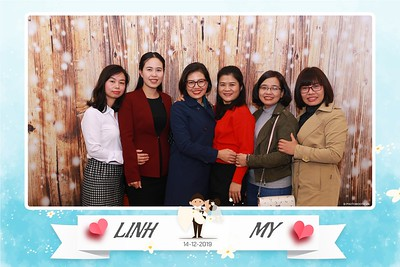 Linh-My-wedding-instant-print-photo-booth-in-Ha-Noi-Chup-anh-in-hnh-lay-ngay-Tiec-cuoi-tai-Ha-noi-WefieBox-photobooth-hanoi-93