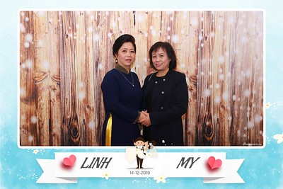 Linh-My-wedding-instant-print-photo-booth-in-Ha-Noi-Chup-anh-in-hnh-lay-ngay-Tiec-cuoi-tai-Ha-noi-WefieBox-photobooth-hanoi-89