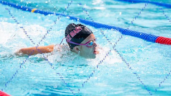LBHS Swim vs LMHS & Winter Springs - 9-11-19