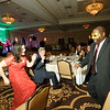 MP15-0358 LMLA-AALF Masquerade Ball 20150228 -- Lockheed Martin Aeronautics Company, Marietta, Ga. Lockheed Martin Photography by Thinh D. Nguyen