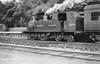 55051 P  Drummond Highland design ex H R (LMS) Dornoch 5 50pm to Mound Jct July 1949