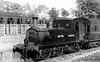 55051 The Mound P  Drummond Highland Railway W Class 0-4-4T