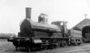 6 running as Calder No  6 Unknown location Conner C R  0-4-2