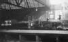 475 Glasgow Central c1894 Benjamin Conner C R  2-4-0