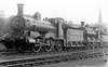 17007 Dundee c1929 George Brittain Caledonian Railway 670 Class
