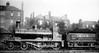 14105 Dundee George Brittain C R  179 Class 'Oban Bogie'