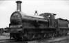 17133 unknown location H Smellie G&SWR 22 Class 0-6-0