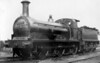 17133 Troon  H Smellie G&SWR 22 Class 0-6-0