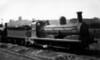 17173 unknown location H Smellie G&SWR 22 Class 0-6-0