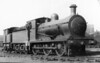 17138 Ayr June 1934 H  Smellie G&SWR 22 Class 0-6-0