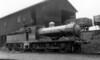 17138 unknown location H Smellie G&SWR 22 Class 0-6-0