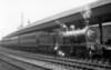 14123 Kilmarnock  H Smellie G&SWR 119 Class 4-4-0