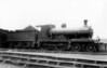 14123 Hurlford 1927 H Smellie G&SWR 119 Class 4-4-0
