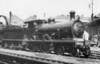 14118 Glasgow St Enoch loco sidings July 1932 Hugh Smellie 119 class 4-4-0