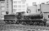 14118 un known location Hugh Smellie G&SWR 119 Class 4-4-0