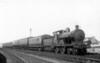 14125 Prestwick 1928 H Smellie G&SWR 119 Class 4-4-0