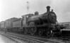 14121 unknown location H Smellie G&SWR 119 Class 4-4-0