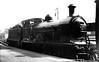 14117 Hugh Smellie G&SWR 119 Class