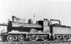 14123 Unknown location H Smellie G&SWR 119 Class 4-4-0