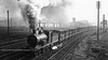 14147 (G&SWR 454) Smellie 4-4-0 class 153 built 1886 -1889