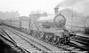 14139 Ayr September 1933 H  Smellie G&SWR 153 Class 4-4-0