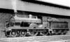14140 unknown location Hugh Smellie G&SWR 153 Class