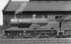 14140 Hurlford June 1930 Hugh Slellie G&SWR Class 153 4-4-0