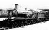 14141 Kilmarnock 24th May 1927 Smellie G&SWR 153 Class 4-4-0