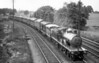 14146 Dumfries 1928  H Smellie G&SWR 153 Class 4-4-0