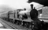 14143 Carlisle H Smellie G&SWR 153 Class 4-4-0