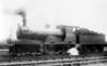 14139 unknown location H Smellie G&SWR 153 Class 4-4-0