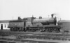 14144 Hugh Smellie G&SWR 153 Class